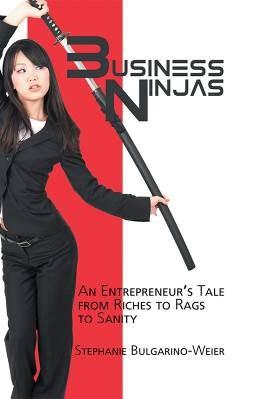 Business Ninjas