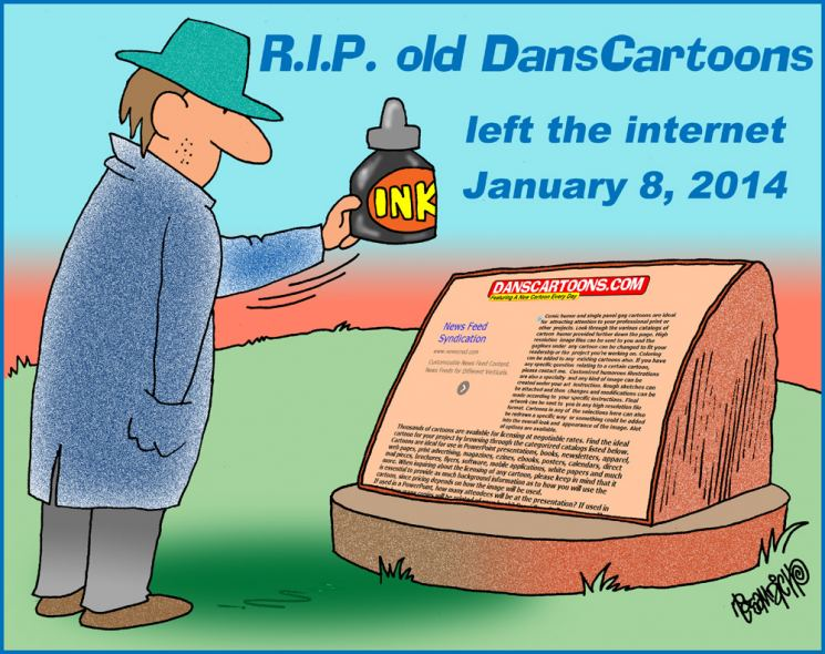 RIP-DANSCARTOONS4copy