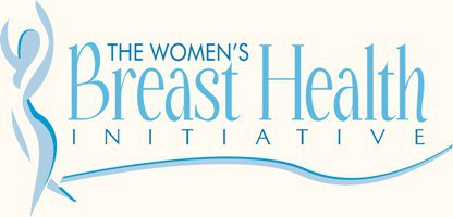 Women's Breast Health Initiative