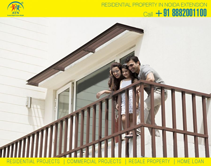 residential property in noida extension (2)
