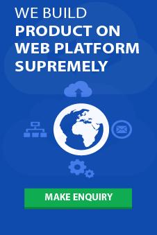 Mobile Website Development Solution
