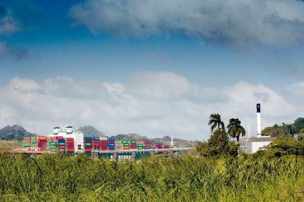 Pic 1 - Miraflores_Power_Plant - lowres