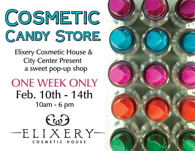 candy_store_banner_blog