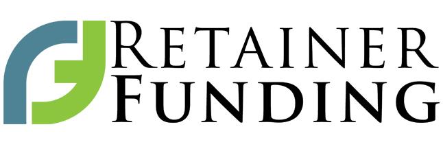 retainerfundingnewlogo
