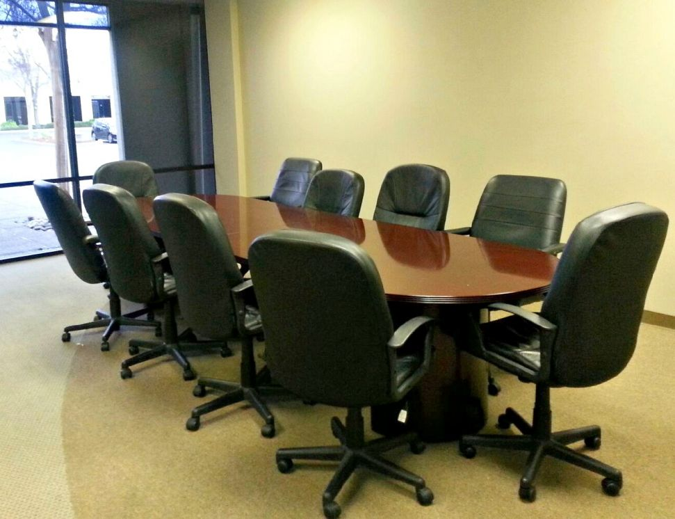 Power Position Group New Office in San Francisco