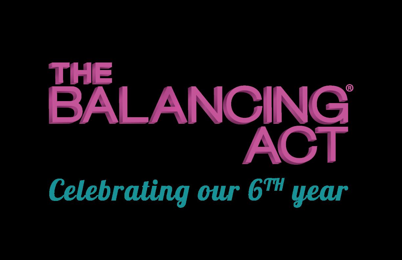BA_Anniversary_logo_6th_year