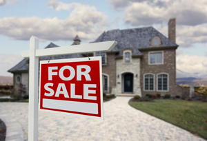 FREE Short Sale Help for Macomb County Michigan