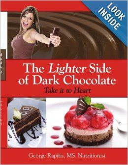 Lighter Side of Dark Chocolate