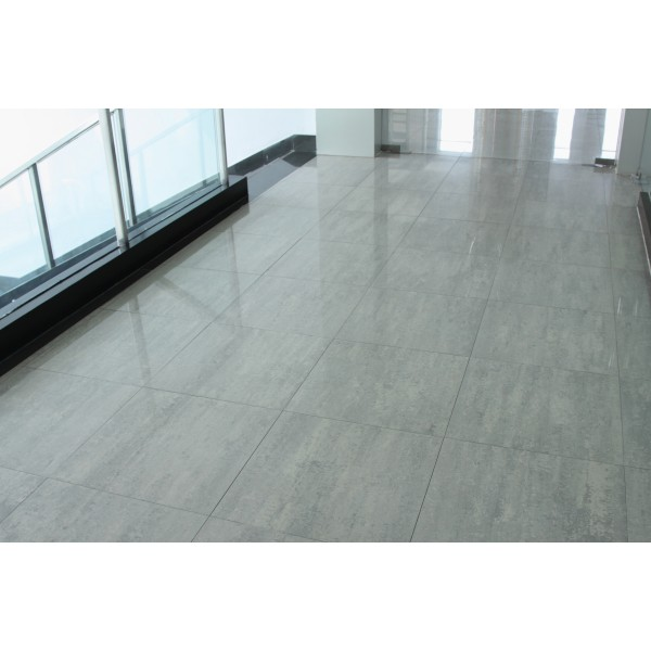 Outdoor Flooring Adelaide: Australian-made Polished Porcelain Tiles From Everstone At