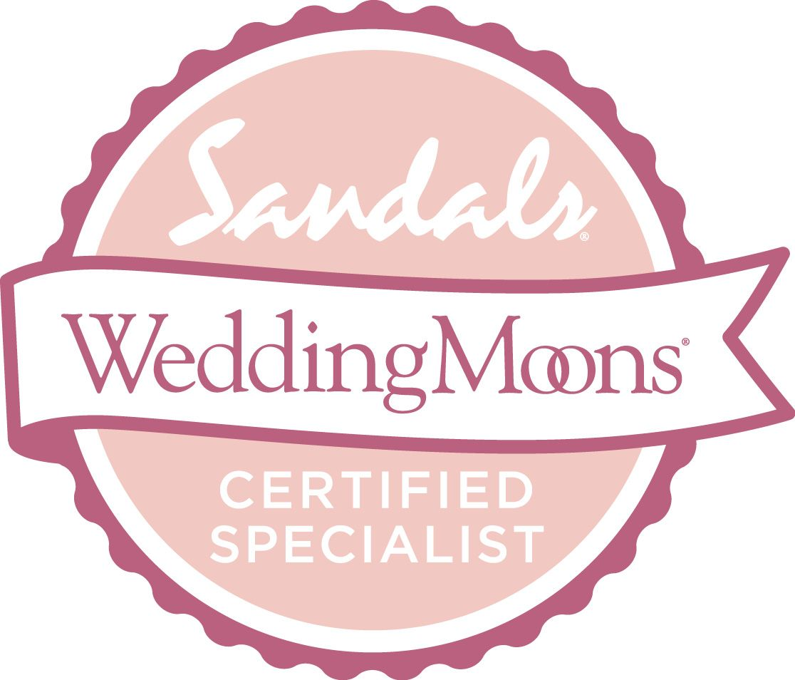 Sandals WeddingMoon Specialist Logo_FINAL
