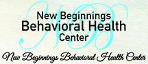 www.newbeginninghealth.com