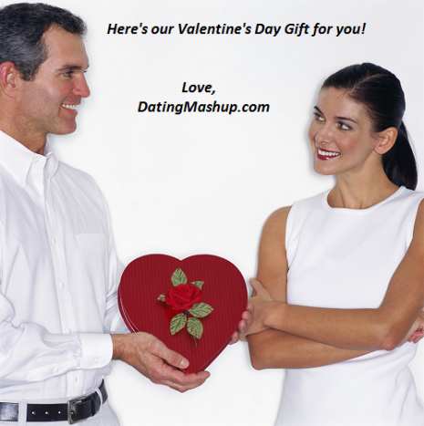 singles over 50 in valentine A schedule of the speed dating nyc singles have made famous, with events throughout new york, organizers of nyc singles events for over 9 years.