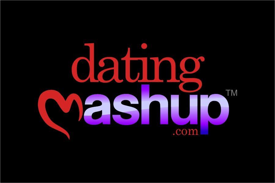 DatingMashup.com