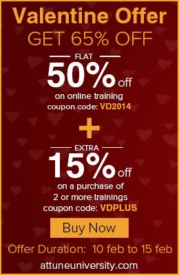 Valentine-Offer-side-by