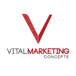 Vital Marketing Concepts