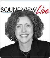 Linda Richardson Webinar