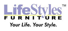 LifeStyles Furniture Logo