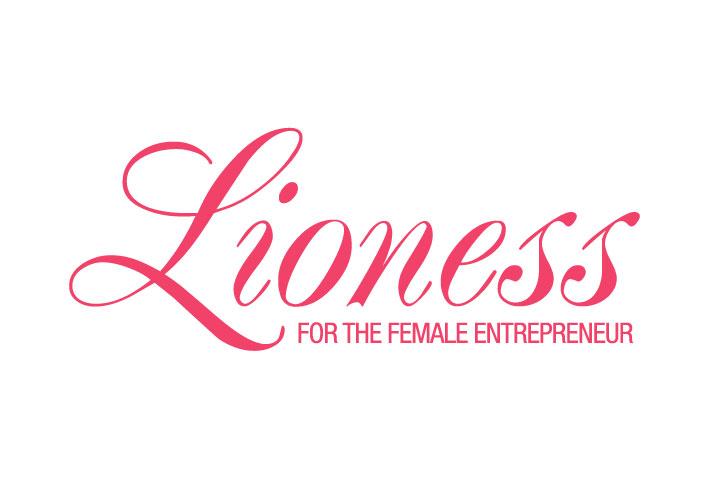 For the Female Entrepreneur
