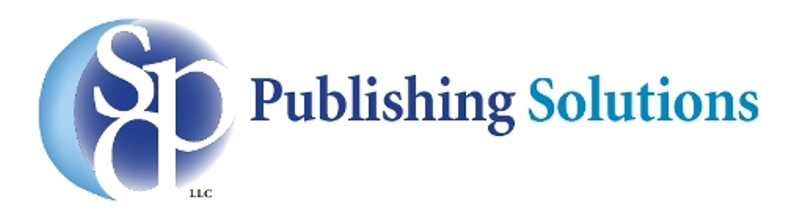 SDP Publishing Solutions