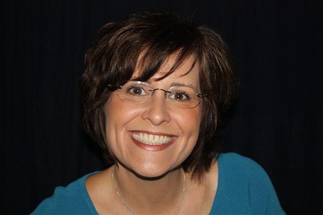 Mir Lynne Pietrzyk