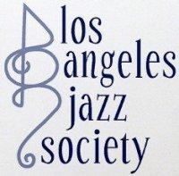 LAJS_Logo