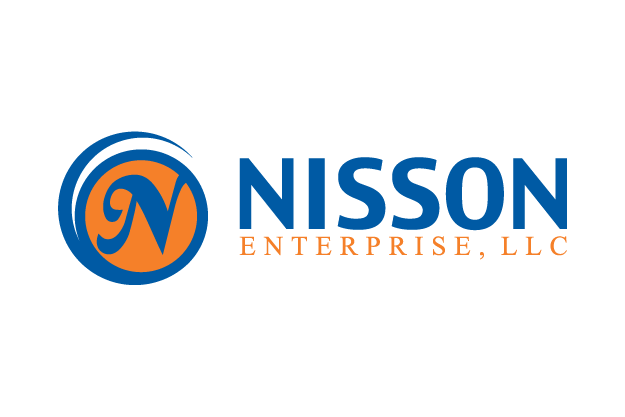 NISSON ENTERPRISE.COM OPEN TO OFFER AIR RIFLES, AND HUNTING SUPPLIES