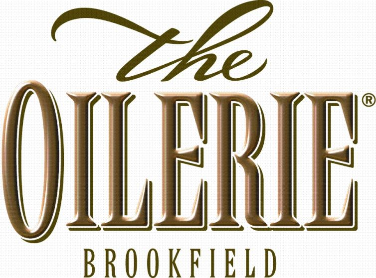 The Oilerie Brookfield, celebrating five years of great food and great tastes