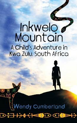 Inkwelo Mountain