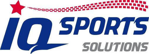 IQ Sports Solutions