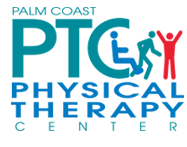 Free Seminar on Foot and Ankle Care on Feb. 27th in Palm Coast.