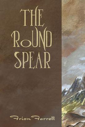 The Round Spear