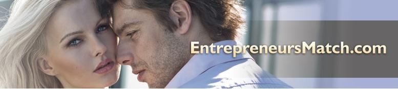 EntrepreneursMatch