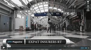 health medical insurance news magazine ipmi magazine