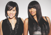 Station Avenue brings Salt N Pepa to Cove Haven March 16. Tickets now available!