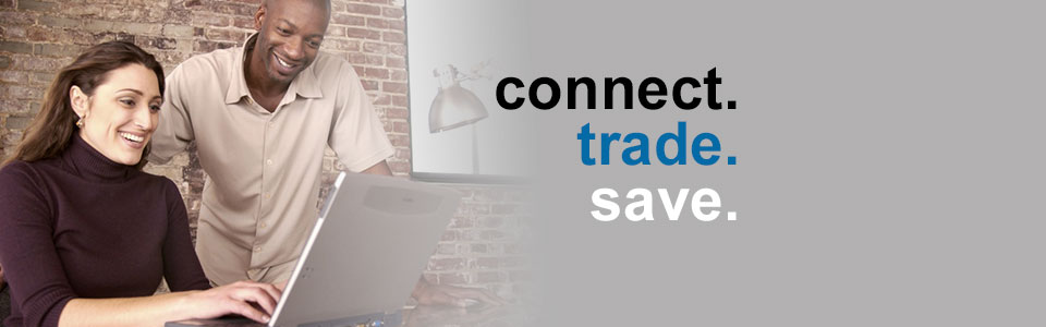 ITEX San Diego - the world's largest bartering exchange for businesses
