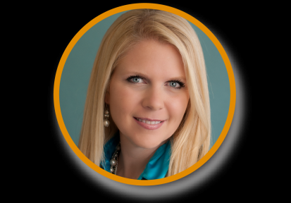 All-Star Dental Academy Expert Webinar Guest, Wendy Briggs