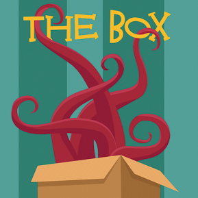 TheBox_512_corrected
