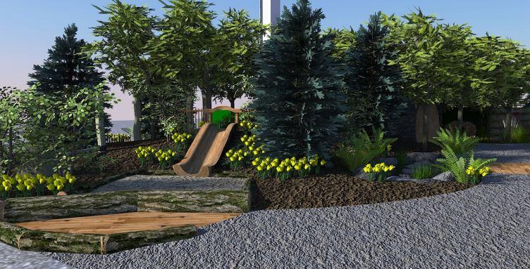 bienenstock-canadablooms2014-concept1-render04
