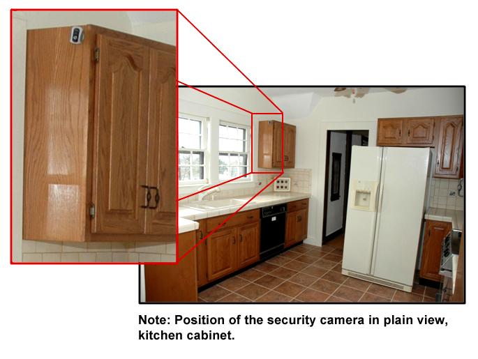 PR Lindsay-Phelan-Security-Cam