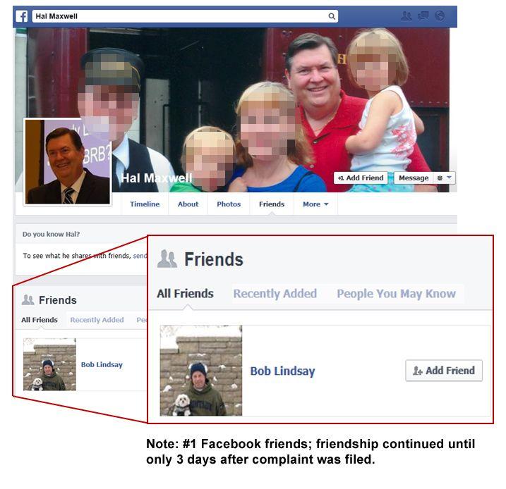 PR Maxwell-Facebook-Relationsh