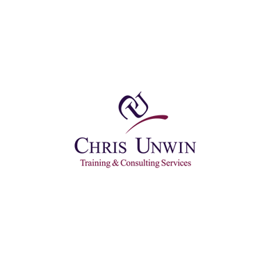 Training with Risk Advice Specialist Chris Unwin