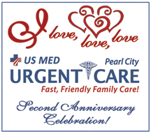 US Med Urgent Care Pearl City
