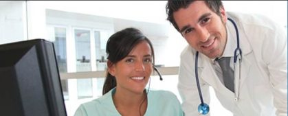 New ICD-10 training at IntelliTec Colleges in Colorado