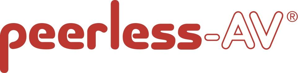 www.peerless-av.com