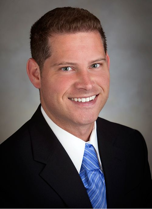 Adam Woodruff, Partner, Shutts & Bowen