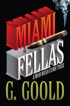 Miami Fellas