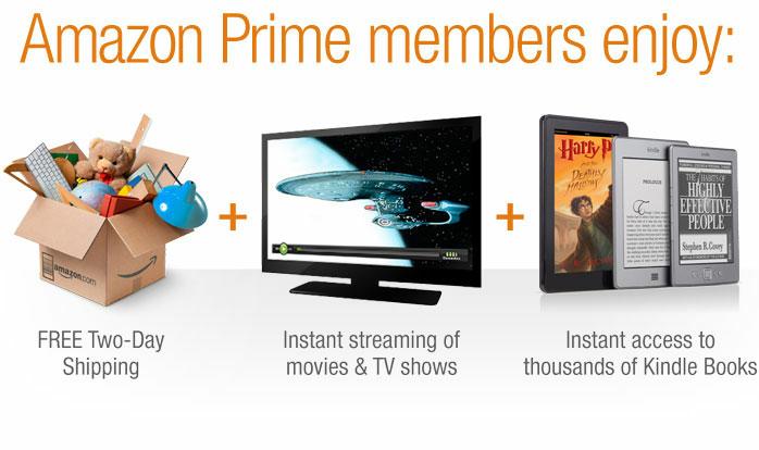 Amazon prime coupon codes 2016 and amazon prime