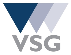 VSG are now working in collaboration with Skyguard