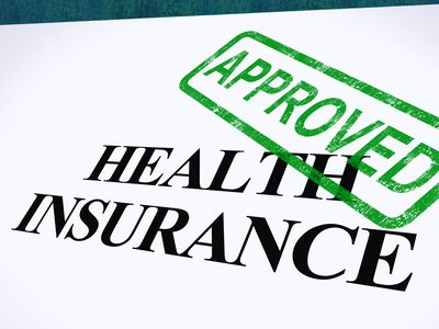 Compare Low-Cost Indiana Health Insurance Plans