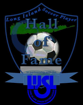 Long Island Soccer Player Hall of Fame